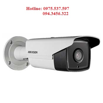 Camera HD-TVI thân trụ cỡ lớn 2MP DS-2CE16D0T-IT3 (C)