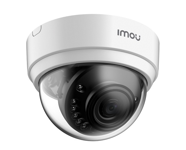 Camera wifi IPC-D42P-imou